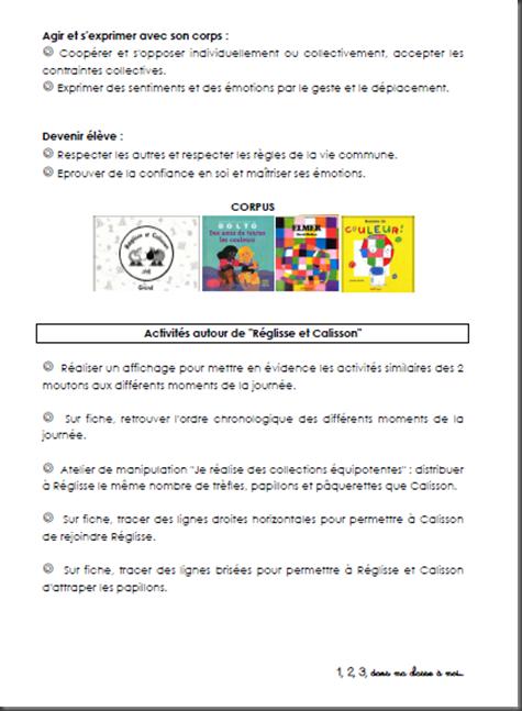 Windows-Live-Writer/Projet-Des-amis-de-toutes-les-couleurs_9275/image_thumb_1