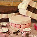 candy bar mariage wedding DIY lilybouticlou
