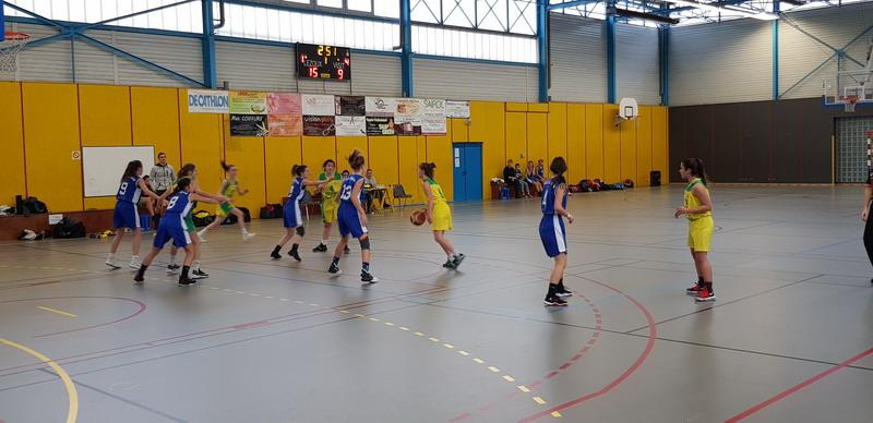 19-01-12 U18F à Lezoux (2)