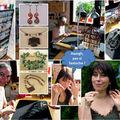 J'ai testé... des créations forçant l'admiration : un atelier de bijouterie de luxe fantaisie (viaperlata)