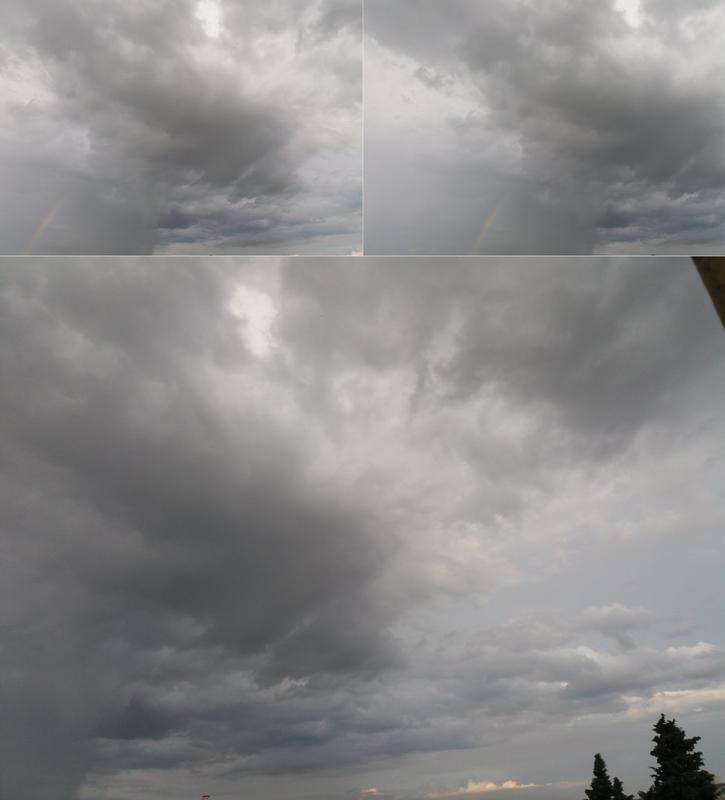 Ciel 13 08 2018 (13)