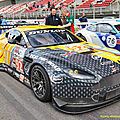 Aston Martin DBR 9_11 - 2010 [UK] HL_GF