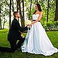 Comment réussir son mariage
