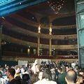 NEO @ Opéra Royal de Liège