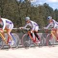 Stage a la piste des taillades le 15 et 16 Avril 2008 027