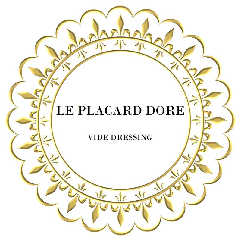 LOGO PLADORE1 vd