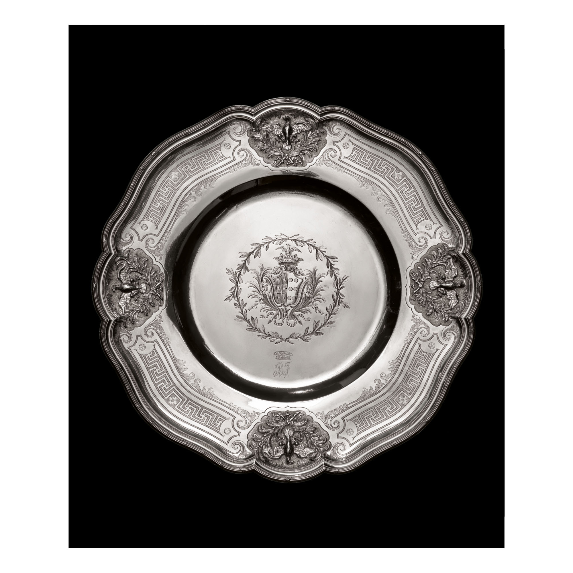 Meuble Ancien Style Henri 4 a louis xv silver tureen to lead sotheby's october auctions