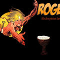 Roger fils des pintes farouches