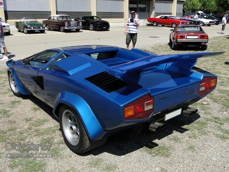 Lamborghini Countach LP400 S 1978-1982-02