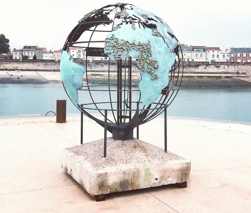 La Rochelle_08