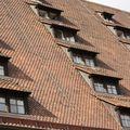 Allemagne - Nuremberg (6)