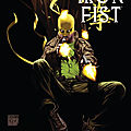 marvel deluxe iron fist 03