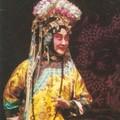 Chine-2007-3 143