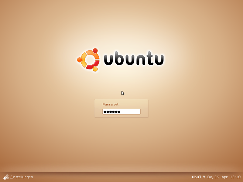 Mate wiki ubuntu fr
