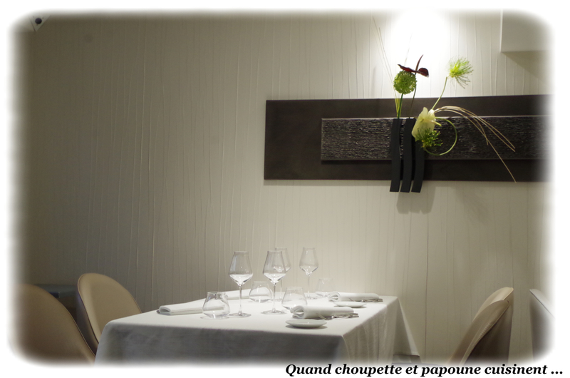 restaurant Le Karelien-444