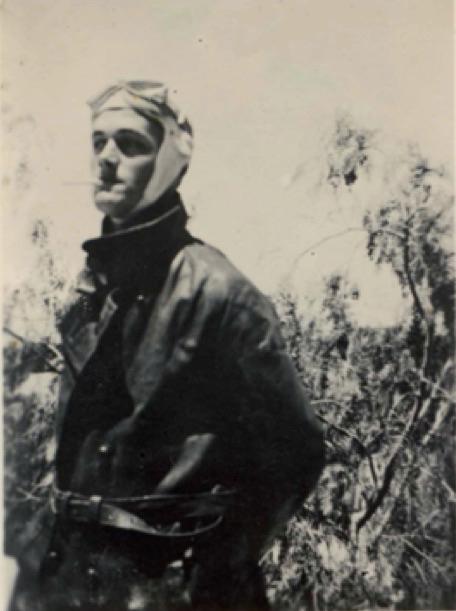 Roger-Henri-Tenue-de-vol-1940