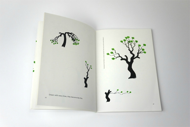 Drawing_a_tree_int