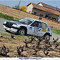 Vignes 2012_0212