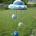 Serial crocheteuses n°90