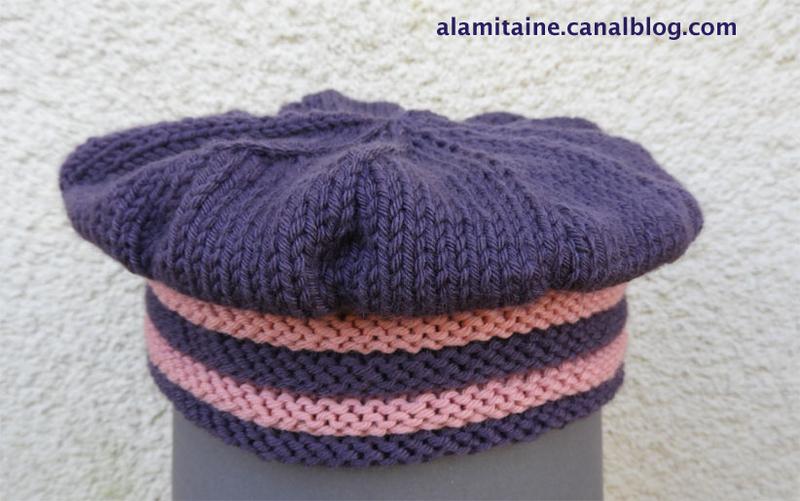 chapeau26