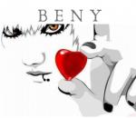 beny22