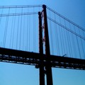 Tejo 0706 Ponte 25 de Abril 3