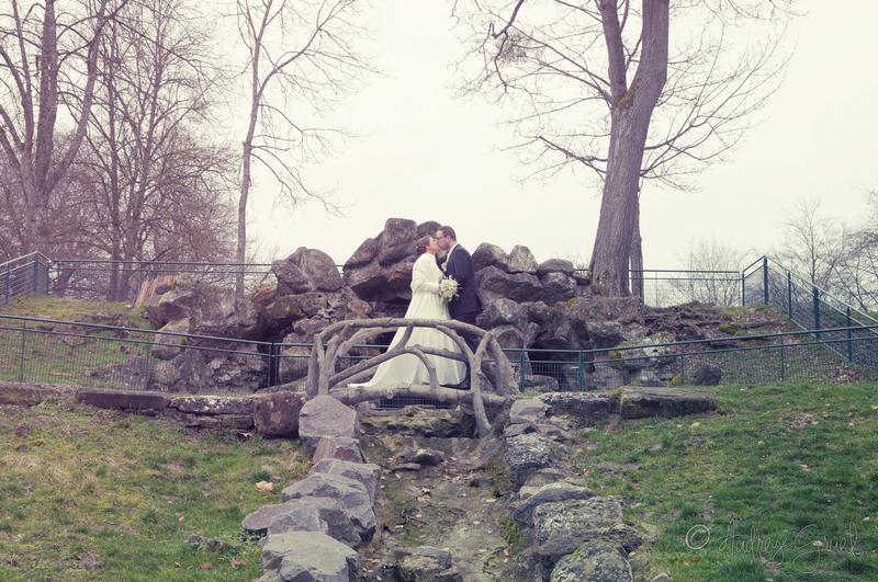 A Mariage Emeline et Thomas (20)