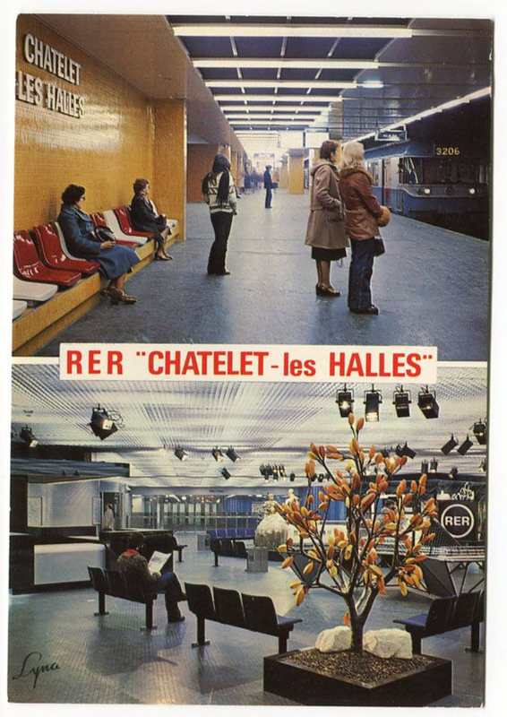 CP-CLH1977