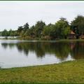 Lac Azur 250915