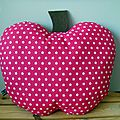 coussin_pomme 06
