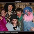 AmbianceGrandBal-Carnaval2Wazemmes2008-093