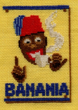 banania6x4cm