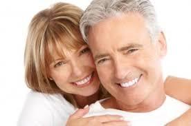 Sauver Son Couple : Les 7 étapes qui vont vous éviter la rupture !
