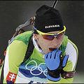 Les bronzés font du biathlon