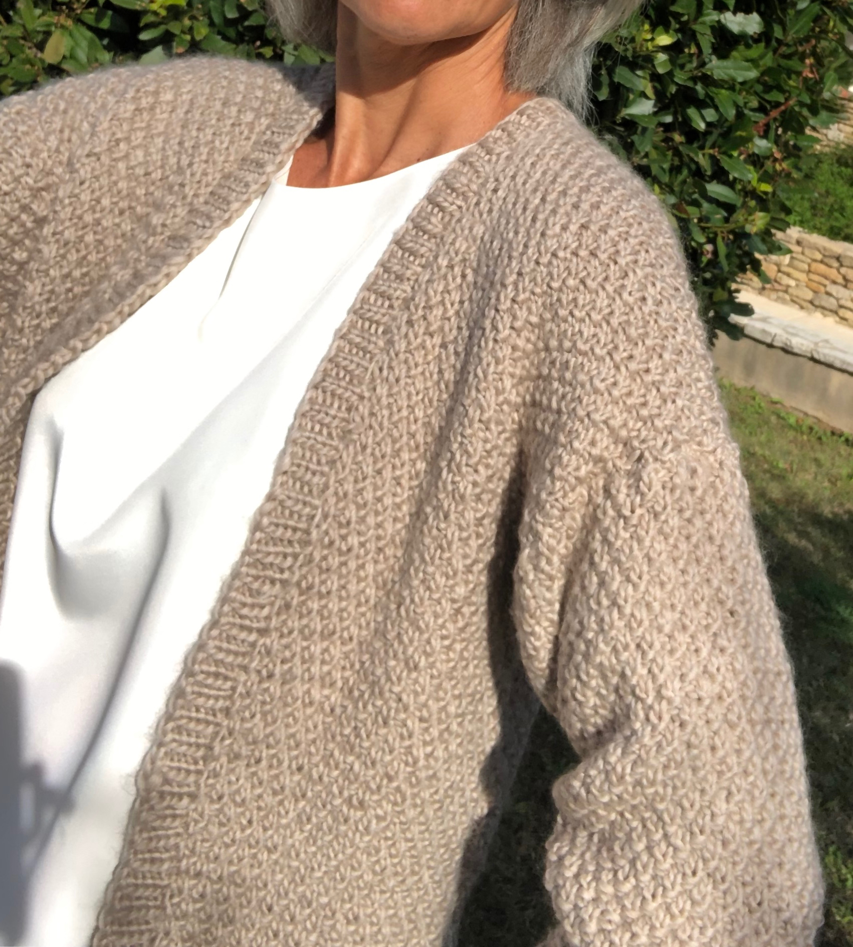 Hackney Cardigan-gilet-tricot-La chouette bricole-We are knitters (16)