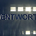 [dl] wentworth