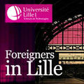 French courses - french as a foreign language - lille 1 - cueep