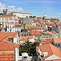 Lisbonne (058)
