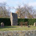 Stèle du Bicentenaire