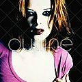1996-shirley_manson_by_matthew_rolston-makeup_sitting-pink-1