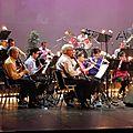 Concerts 29 et 30 Mai 2015 Auditorium MONTELIMAR