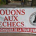 Rapide des Arcs-sur-Argens 2016 (50)