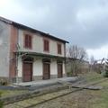 Allègre (Haute-Loire - 43)