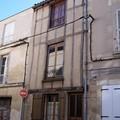 Rue Jean Bouchet
