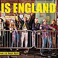 This is england '90 ( les premières images )