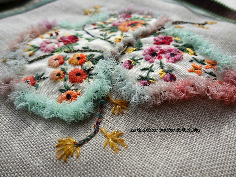 Pochette DENISE (2) copie
