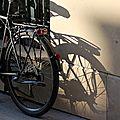 Vélo, ombre_9706