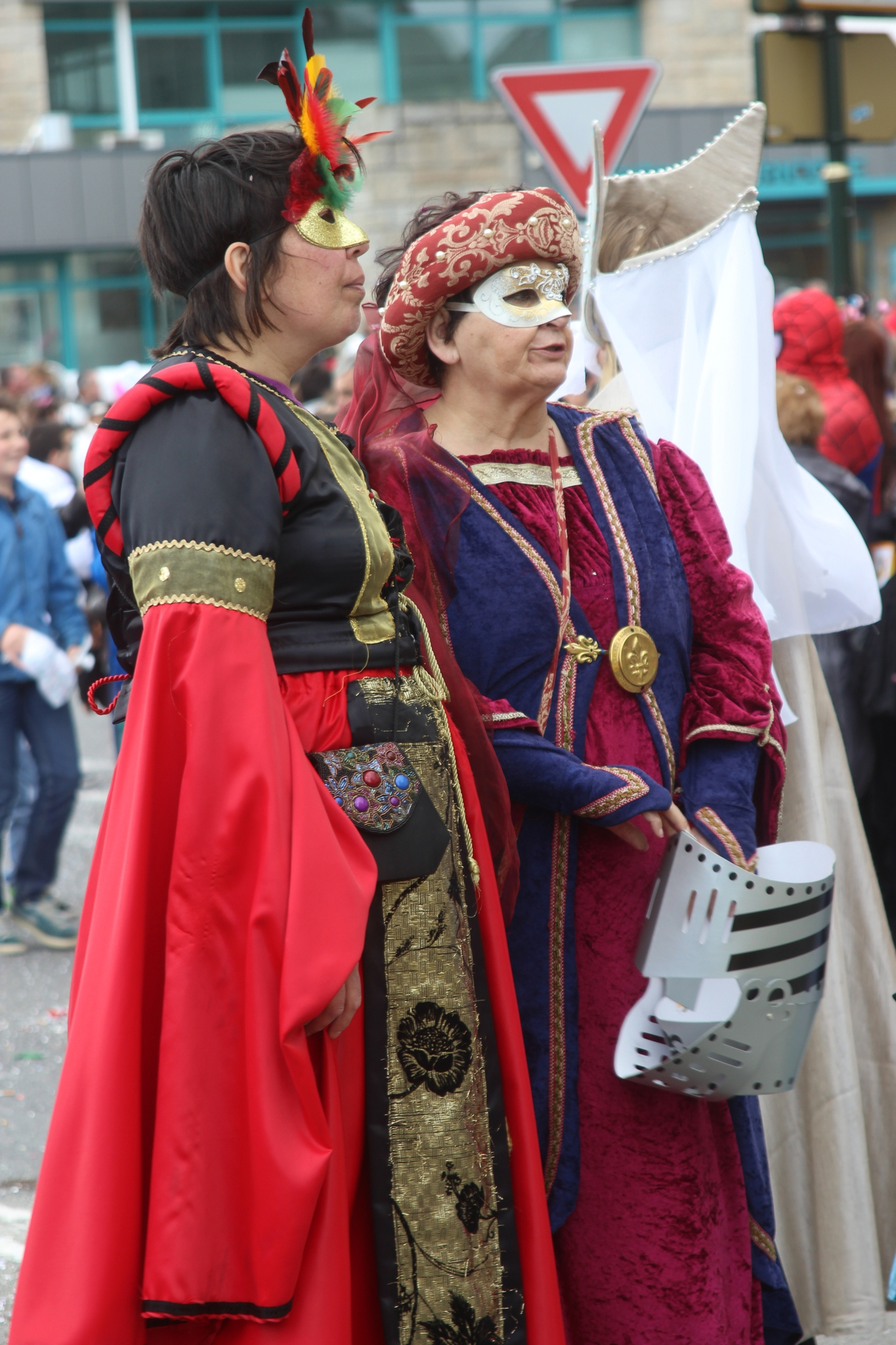 carnaval de landerneau 2014 167
