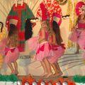 carla danse (12)