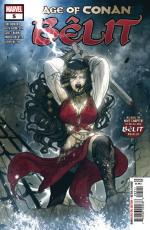 age of conan belit 05